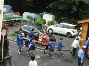 2011_0611_121755cimg0332