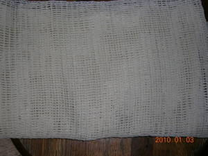 2010_0103_204952dscn1041